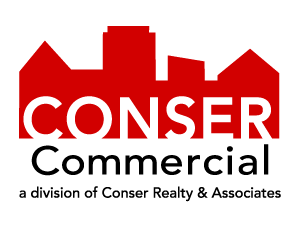 Conser Commercial Real Estate
